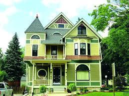 house paint schemes green house paint macky co