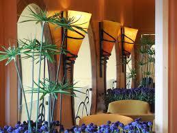 how to decorate a house interior design home interior designs