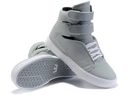 light grey mens shoes white supra trainers supra tk society men shoes light grey white