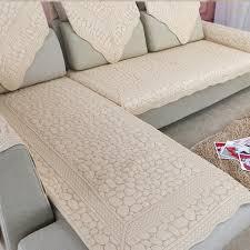 Sectional Sofa Slipcovers by Sofa Cover Ikea U2013 Sofa A