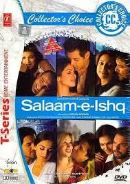 download film alif lam mim cinemaindo ishq vs luv hd full movie free download tilof