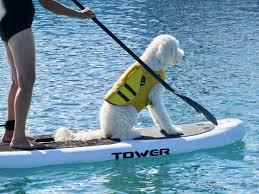 boats u0026 water sports walmart com sailing sv seas the day