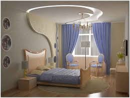 Short Window Curtains by Bedroom Bedroom Curtains Short Windows Enchanting Blinds And