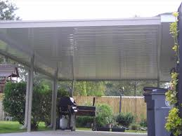 Awnings For Porches Awning Mobile Call Usr Your Awning Decor Metal Patio East Coast