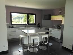 deco interieur cuisine interieur cuisine moderne tinapafreezone com