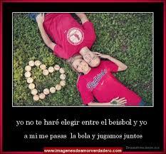 www imagenes todas las fotos de amor beisbol imagenes de amor verdadero