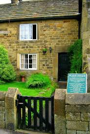 30 best eyam images on pinterest architecture graveyards and