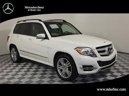 mercedes glk class for sale used mercedes glk class for sale in nashville tn edmunds