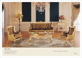 Luxury French Living Room Furniture Filiphs Palldio Furnishings - French home furniture
