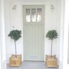 front doors brick exterior color schemes google search sage