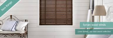 Wooden Blinds Nottingham Sunview Blinds Uk Based Made To Measure Blinds