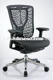 Ergonomic Mesh Office Chair Design Ideas Office Design Ergonomic Chair Design Desk And Chair Idea Design