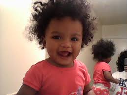 natural hair styles for 1 year olds show and tell the curly baby edition curlynikki natural hair care