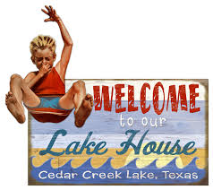 house gift best lake house gifts lake gift ideas lakehouse outfitters