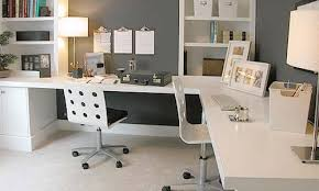 Home Office Design Pictures Home Design Ideas - Home design office