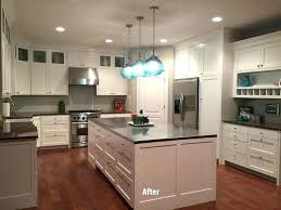 Spray Paint Cabinet Doors Spray Painting Kitchen Cabinets Powncememe