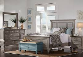 discount bedroom furniture oklahoma city home attractive