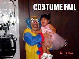 Wilson Volleyball Halloween Costume Halloween Costumes 2017 Extreme Halloween Costume Fails
