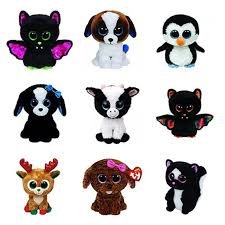 popular baby beanie boo dogs buy cheap baby beanie boo dogs lots