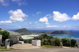 hawaii real estate oahu real estate homes for sale in hawaii
