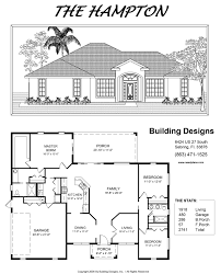 12 X 20 Cabin Floor Plans by Floor Plan Options The Cottage Company