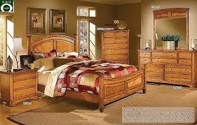 zen bedroom set bedroom furniture zen bedroom furniture awesome oak bedroom sets