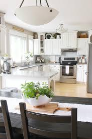 corner kitchen cabinet liner kitchen cabinet organization ideas clean and scentsible