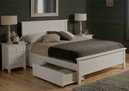 cardiff bedstore affordable beds cheap mattresses quality