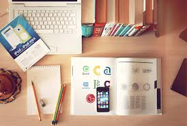 learning desk for free images iphone desk notebook advertising education brand