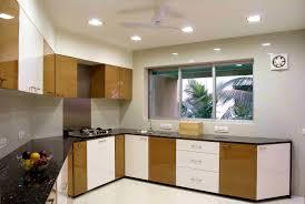kitchen design plans nz amazing bedroom living room interior
