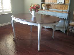 Country Style Dining Room Table Dining Tables Country Style Dining Sets French Country Dining