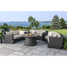 patio heater on sale patio ideas cheap elegant patio furniture elegant garden