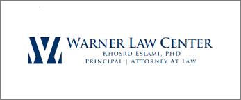 Design Firm Names Law Firm Logo Design U2013 Page 12 U2013 Law Promo Blog