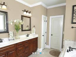 wall color ideas for bathroom paint colors for bathroom tempus bolognaprozess fuer az