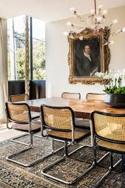 24 best cesca images on pinterest chairs dining room and live