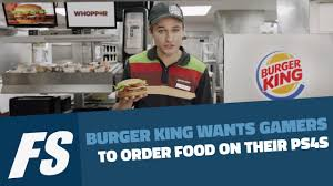 burger king halloween horror nights always a treat initiative candy manufacturers commit to more choices