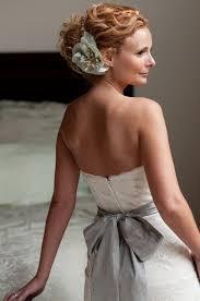wedding dresses with sash ribbon ribbon sashes for dresses other dresses dressesss