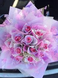 fresh flowers flower bouquet hong kong style 1 doz fresh flower ebay