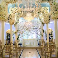 wedding chapel huntington park