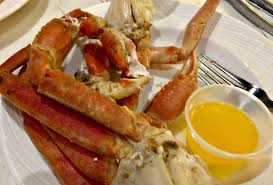Buffet With Crab Legs by Some Biloxi Casinos Start Charging Extra For Those Who Want Crab
