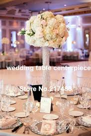 glass vase centerpieces gl vases for wedding