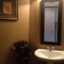46 best bathroom u0026 paint color images on pinterest bathroom