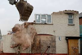 basement demolition costs be a deconstruction expert costs tax breaks and tips