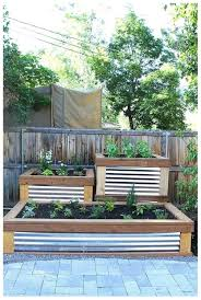 raised garden beds for sale cheap raised garden beds for sale bed and bedroom decoration