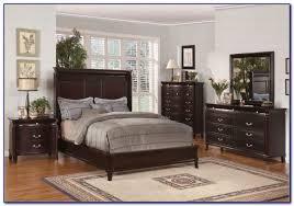 bedroom furniture san diego exquisite decoration bedroom furniture san diego lofty ideas my