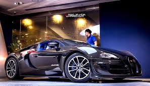 concept bugatti veyron bugatti veyron super sport merveilleux edition concept sport car