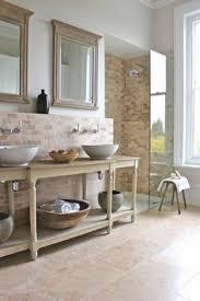 Modern Country Style Modern Country Style Cotswold House Tour Guest Bathroom The Loo