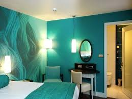 good colors for bedroom walls best color combinations for bedroom best bedroom color ideas color