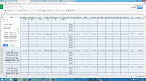 Free Microsoft Excel Spreadsheet Download Spreadsheets How Spreadsheet Applications To Set Up Spreadsheet In
