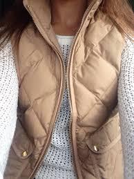 light brown vest womens vest and sweater stitch fix inspiration pinterest cozy